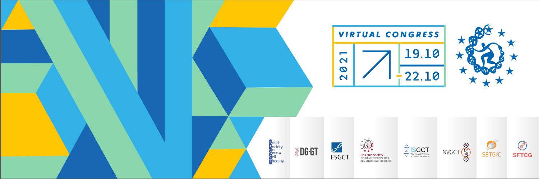 ESGCT virtual congress